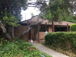 Photo of 168 Lois LN, PALO ALTO, CA 94303 (MLS # 81651015)