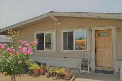 Photo of 27837 MANDARIN AVE, HAYWARD, CA 94544 (MLS # 81651365)