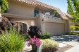 Photo of 133 Callecita, LOS GATOS, CA 95032 (MLS # 81651525)