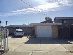 Photo of 28013 Pompano AVE, HAYWARD, CA 94544 (MLS # 81651862)