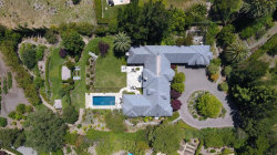 Photo of 26990 Taaffe RD, LOS ALTOS HILLS, CA 94022 (MLS # 81652133)
