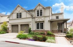 Photo of 261 Bayhill RD, HALF MOON BAY, CA 94019 (MLS # 81652476)