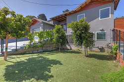 Photo of 132 Mckinney AVE, PACIFICA, CA 94044 (MLS # 81652485)