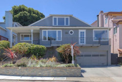 Photo of 181 El Bonito WAY, MILLBRAE, CA 94030 (MLS # 81652492)