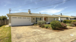 Photo of 528 Del Mar AVE, PACIFICA, CA 94044 (MLS # 81652531)