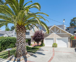 Photo of 2808 San Juan BLVD, BELMONT, CA 94002 (MLS # 81652609)