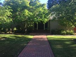Photo of 98 magnolia, ATHERTON, CA 94027 (MLS # 81652685)
