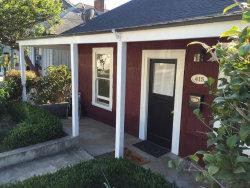 Photo of 415 Mott AVE, SANTA CRUZ, CA 95062 (MLS # 81652953)