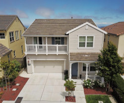 Photo of 345 Merimont CIR, SAN BRUNO, CA 94066 (MLS # 81653068)