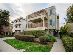Photo of 15 Mateo AVE 2, MILLBRAE, CA 94030 (MLS # 81653149)