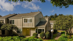 Photo of 1234 Rosita RD, PACIFICA, CA 94044 (MLS # 81653255)