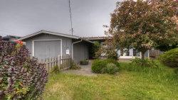 Photo of 706 Grandview BLVD, HALF MOON BAY, CA 94019 (MLS # 81653277)