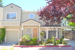 Photo of 2067 Rialto CT, MOUNTAIN VIEW, CA 94043 (MLS # 81653312)