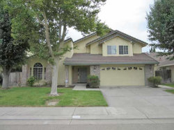 Photo of 9308 Stony Creek LN, STOCKTON, CA 95219 (MLS # 81653440)