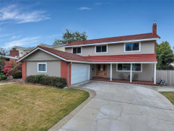 Photo of 1191 Wunderlich DR, SAN JOSE, CA 95129 (MLS # 81653510)