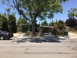 Photo of 10271 Menhart LN, CUPERTINO, CA 95014 (MLS # 81653569)
