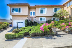 Photo of 1221 Lake ST, MILLBRAE, CA 94030 (MLS # 81653635)