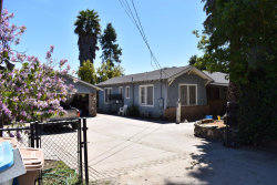 Photo of 10524 S Foothill BLVD, CUPERTINO, CA 95014 (MLS # 81653642)