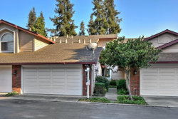 Photo of 84 Saddletree CT, SAN JOSE, CA 95136 (MLS # 81653659)