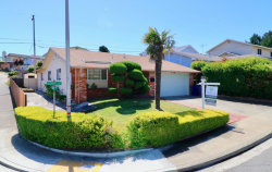 Photo of 2465 Olympic DR, SOUTH SAN FRANCISCO, CA 94080 (MLS # 81653877)