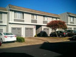 Photo of 3920 Geddes CT, SOUTH SAN FRANCISCO, CA 94080 (MLS # 81653910)