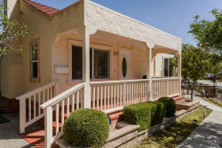 Photo of 1198 Crystal Springs RD, SAN BRUNO, CA 94066 (MLS # 81653992)