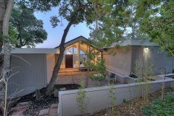 Photo of 24745 Olive Tree LN, LOS ALTOS HILLS, CA 94024 (MLS # 81654175)