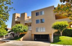 Photo of 645 Prospect ST 103, SAN CARLOS, CA 94070 (MLS # 81654287)