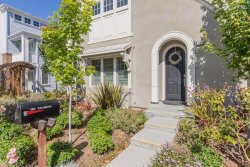 Photo of 150 Calderon AVE, MOUNTAIN VIEW, CA 94041 (MLS # 81654421)