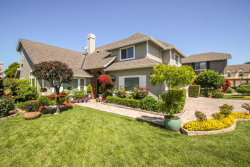 Photo of 909 Clipper LN, FOSTER CITY, CA 94404 (MLS # 81654537)