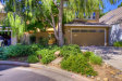 Photo of 115 Cherry Wood CT, LOS GATOS, CA 95032 (MLS # 81654713)