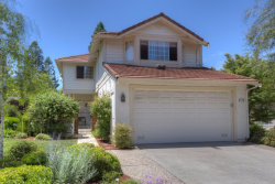 Photo of 1299 Mountain Quail CIR, SAN JOSE, CA 95120 (MLS # 81654757)