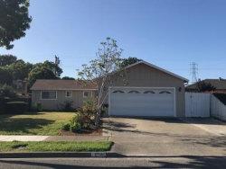 Photo of 270 Longview DR, MORGAN HILL, CA 95037 (MLS # 81654809)