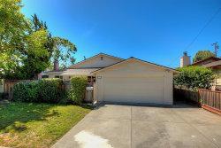 Photo of 7770 Robindell WAY, CUPERTINO, CA 95014 (MLS # 81654861)
