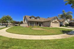 Photo of 1628 Marshfield CT, SALINAS, CA 93906 (MLS # 81654883)