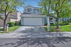 Photo of 11573 Country Spring CT, CUPERTINO, CA 95014 (MLS # 81654894)