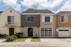 Photo of 283 Village WAY, SOUTH SAN FRANCISCO, CA 94080 (MLS # 81654959)