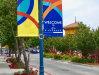 Photo of 1883 Agnew RD 311, SANTA CLARA, CA 95054 (MLS # 81655013)