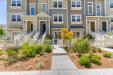 Photo of 1963 Colony ST, MOUNTAIN VIEW, CA 94043 (MLS # 81655017)