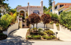 Photo of 132 Bay View DR, SAN CARLOS, CA 94070 (MLS # 81655095)