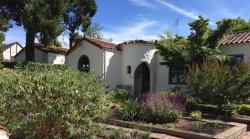 Photo of 2348 South CT, PALO ALTO, CA 94301 (MLS # 81655109)
