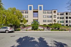 Photo of 410 Sheridan AVE 108, PALO ALTO, CA 94306 (MLS # 81655129)