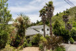 Photo of 755 Fern AVE, PACIFICA, CA 94044 (MLS # 81655174)