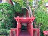 Photo of 1435 Bellevue AVE 102, BURLINGAME, CA 94010 (MLS # 81655282)