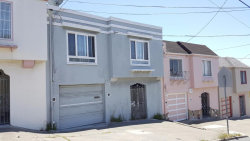 Photo of 1839 Newhall ST, SAN FRANCISCO, CA 94124 (MLS # 81655297)