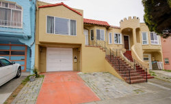 Photo of 73 Bruno AVE, DALY CITY, CA 94014 (MLS # 81655305)