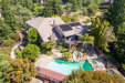 Photo of 410 Santa Rosa DR, LOS GATOS, CA 95032 (MLS # 81655309)