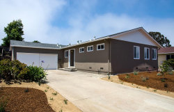 Photo of Address not disclosed, SAN BRUNO, CA 94066 (MLS # 81655332)