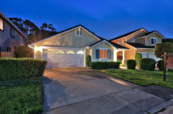 Photo of 17 Driftwood CT, PACIFICA, CA 94044 (MLS # 81655334)