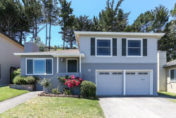 Photo of 117 Lomitas AVE, SOUTH SAN FRANCISCO, CA 94080 (MLS # 81655349)